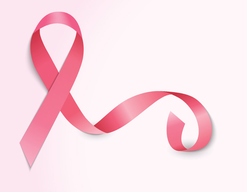 read breast cancer article