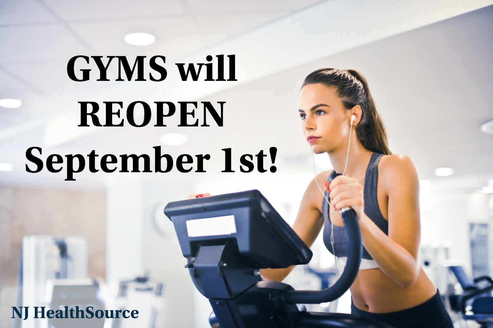 gymreopens